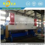De Directe Verkoop van de Fabrikant van de Buigende Machine van het Blad van het metaal met Beste Prijs