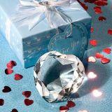 Diamante di cristallo (T-055)