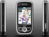 Navigations GPS (AGPS-98)