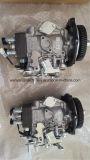 供給のIsuzu 4jg2エンジンの本物の部品の燃料の注入ポンプ