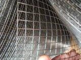 Сваренное Wire Mesh с высоким качеством
