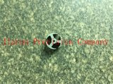 Moule à base d'acier inoxydable pour noyau de stratification de stator de rotor d'antenne