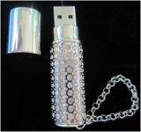 De Aandrijving van de Flits van de lippenstift USB, USB 2.0