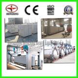 Завод по обработке Hengxing AAC, завод AAC, перерабатывающее предприятие AAC