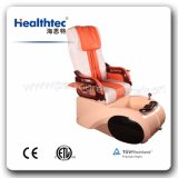Massager тела стула Recliner массажа (D201-33-S)