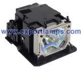 A lâmpada do projetor para a NEC VT60LP