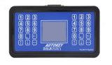 Super Universal MVP Key PRO M8 de tecla Auto clave Programador Decoder con 800 fichas