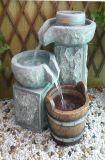 Fontaine de meule (TM6042)