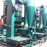 Máquina de processamento da separação da semente do feijão da grão