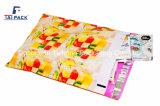 Frucht-Zoll gedruckter sendender Polybeutel
