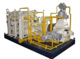 CNG KompressorL-Series