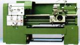 간격 선반 기계/Tornos (CD6250B) (65mm 스핀들 구멍)
