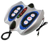 Low-Frequency Health Therapy Instrument Type (HK-8025B)