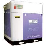 Screw Air Compressor (FS-030LG)