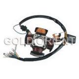 Motociclo Magnetor (GOT-5003)