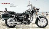 Moto HL BROYEUR150-9