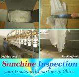 Servizio professionale di controllo di controllo di qualità del Jiangsu in Xuzhou