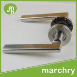 정문 디자인 문 손잡이 자물쇠