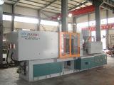 Macchina di plastica - macchina dello stampaggio ad iniezione (JLD348E)