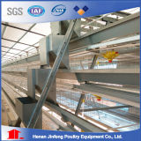 판매 Agriculatural 기계를 위한 Jinfeng 디자인 가금 장비 닭 감금소 가축 또는 가금 감금소