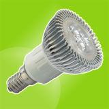 Lampada del LED (JDR E14 3XP)