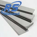 Prime Quality AISI 316 roestvrij stalen Flat Bar on Sale