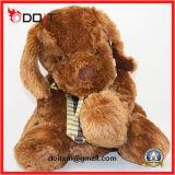 Jouets d'ours de nounours de jouet de peluche d'ours de nounours