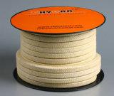 Imballaggio Braided P1121 della fibra di Kevlar