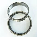 Fabricante de la serie Na4900 del Na del rodamiento de rodillos de aguja del alto rendimiento de China