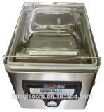 Автоматическая мин мясных продуктов питания вакуумных упаковочных машин