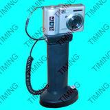 Titulaire d'affichage de la caméra avec fonction d'alarme (JB-1838BF)