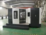 H100s-3 Horizonta Pesado metal chinês Especificação torno mecânico CNC