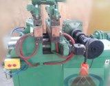 De Machine van het Lassen van het uiteinde (wz-BWM)