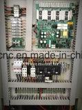 Peso tensor EDM Máquina (die naufrágio EDM) de zinco-carbono550