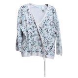 Suéter de moda (DSC_8778)