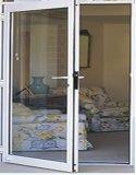 45のシリーズフラッシュ・ドア(HQ45)