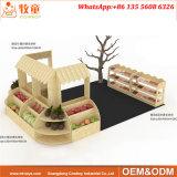 A mobília de escola do jardim de infância de Furntiure da sala de aula da criança fornece Austrália