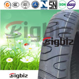 Wholesale Factory 110/90-17 Vacuum Motorcycle Tyre/Car