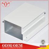 L'alta qualità si è sporta profilo di alluminio per l'angolo del portello e della finestra (A109)