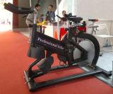 Inovação Realryder Spinning Bike / Interior Andar (SK-A6800)