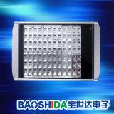 98W de LEIDENE Lichten van de Tunnel (BSD-BR-84t-11)