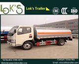 Camion del serbatoio di combustibile di Dongfeng