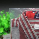 Sacchetto impaccante trasparente su ordinazione della radura OPP del sacchetto di plastica della fabbrica della Cina