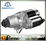 Tout nouveau démarreur de pièces automobiles OEM 23300-823300-8h300 j001 pour Nissan Qr25