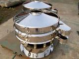 peneira vibratória ultra-sónico de alta frequência para classificação de alimentos (XZS)