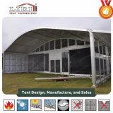 Metallrahmen-Großverkauf-Raum-Oberseite-Zelt mit Abdeckung-Dach