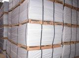 Isolamento Elétrico Paperboard/Pressboard/Presspaper para transformador