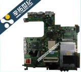 48.4q901.021 Laptop Motherboard Mainboard (D9300)