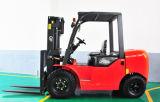 платформа грузоподъемника 5-7ton Diesel