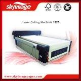 Fy-1325 de Scherpe Machine van de Laser van de Hoge snelheid Skyimage voor Roestvrij staal